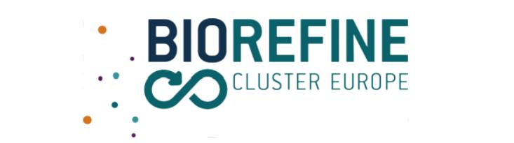 biorefine cluster valuewaste