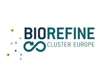 Biorefine cluster valuewaste