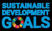 Valuewaste SDG