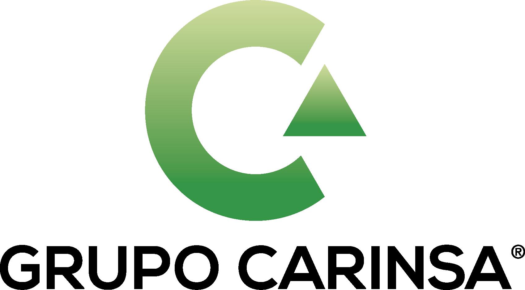 CARINSA valuewaste